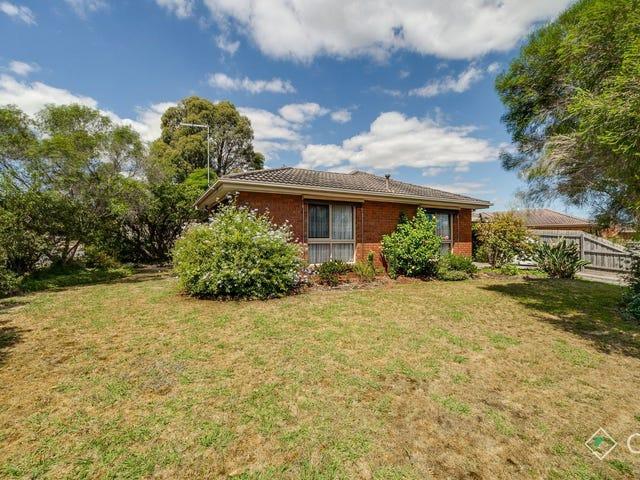 22 Franleigh Drive, Narre Warren, Vic 3805