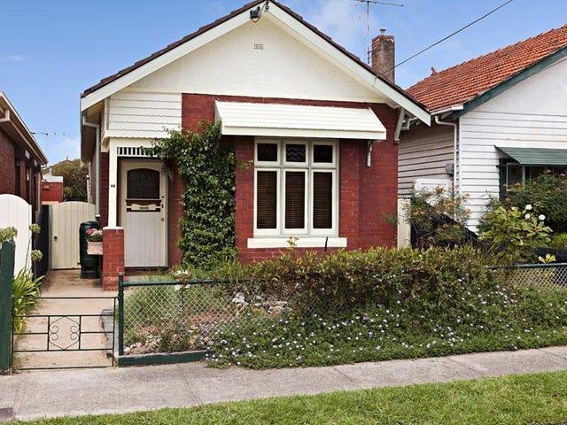 44 Glengyle Street, Coburg, Vic 3058