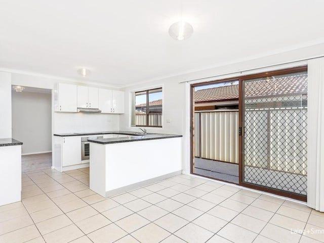 74 McFarlane Drive, Minchinbury, NSW 2770