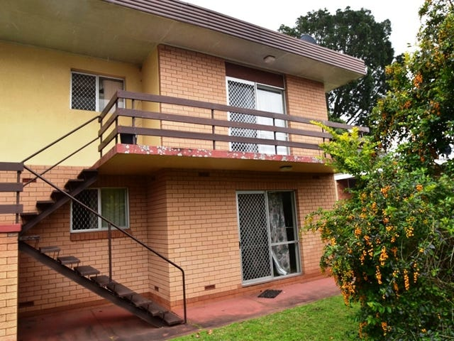 3/31 Isabel Street, Toowoomba City, Qld 4350