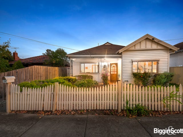 29 Wallace Street, Maidstone, Vic 3012