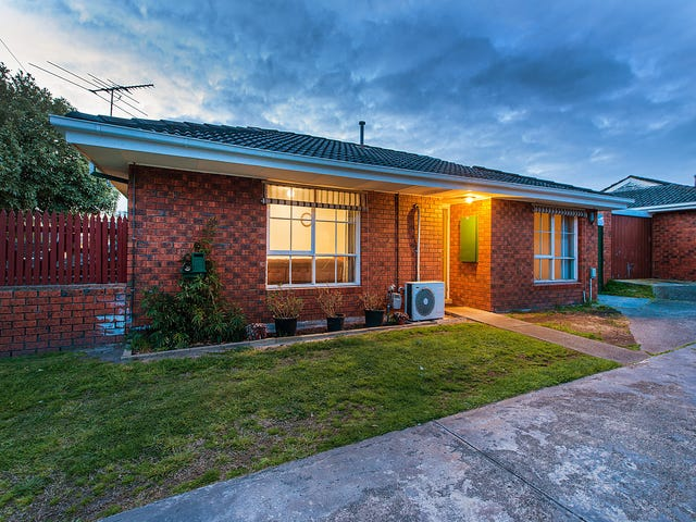 30 196 Corrigan Road Noble Park Vic 3174