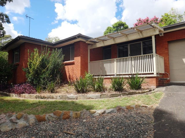 8 Berry's Head Road, Wyoming, NSW 2250
