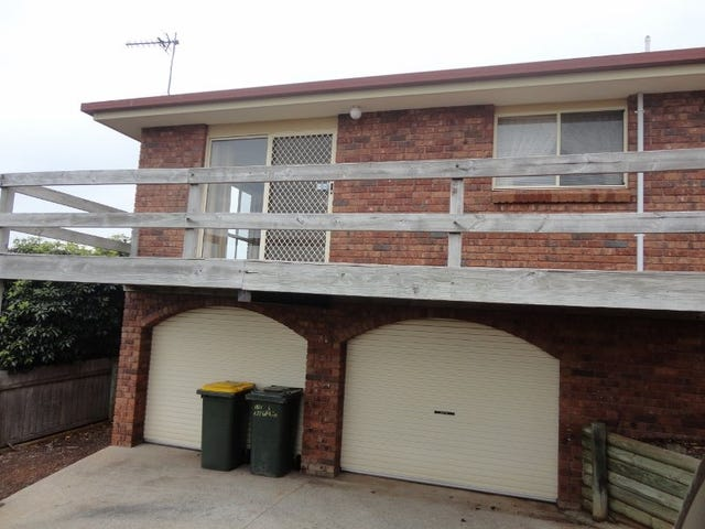 3/2 McGrath Street, Upper Burnie, Tas 7320