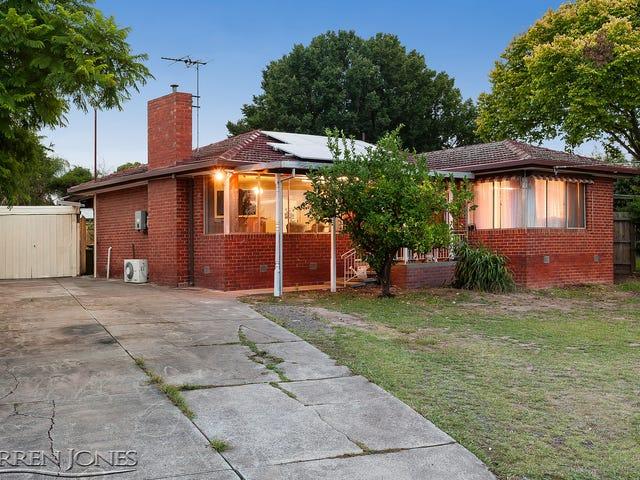 3 Edro Court, Bundoora, Vic 3083