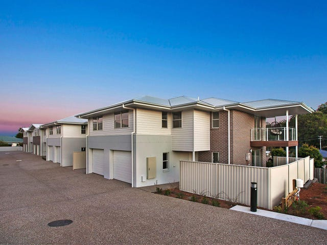 10/198 Byangum Road, Murwillumbah, NSW 2484