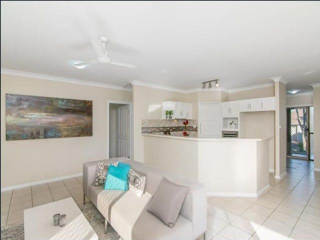 7 Crowsnest Terrace, Trinity Beach, Qld 4879
