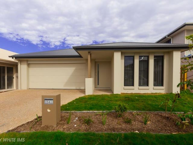 56 Synergy Drive, Coomera, Qld 4209