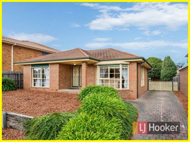 14 Hanna Drive, Endeavour Hills, Vic 3802