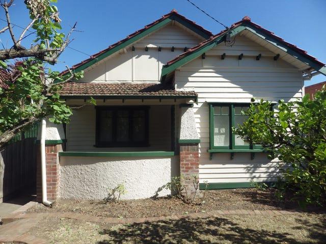 59 Johnson Street, Thornbury, Vic 3071