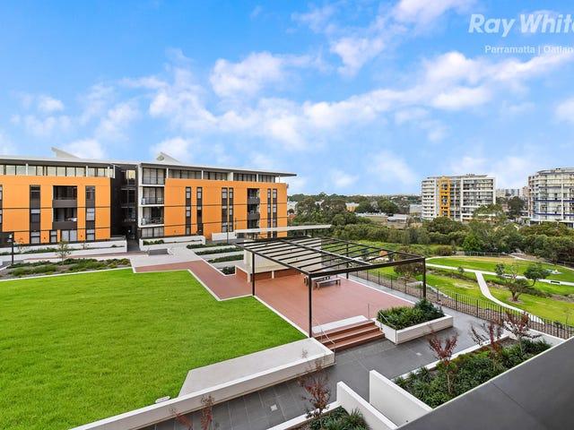 715C/3 Broughton Street, Parramatta, NSW 2150