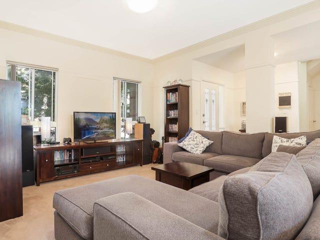 10/1 Kenneth Avenue, Baulkham Hills, NSW 2153