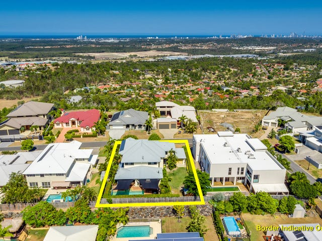 7 Zenith Crescent, Pacific Pines, Qld 4211