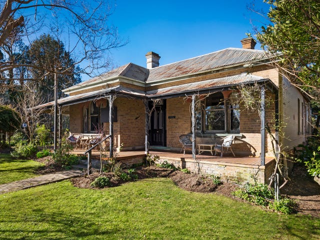 3 Alice Street, Mittagong, NSW 2575