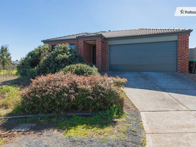 22 Koonawarra Terrace, Melton West, Vic 3337