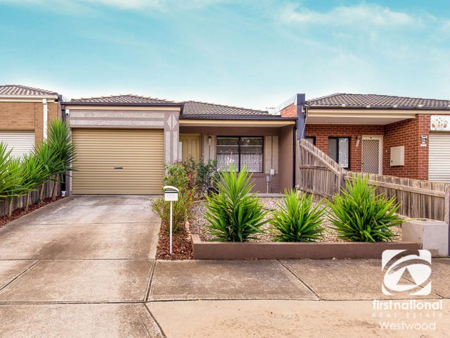 1/79 Honour Avenue, Wyndham Vale, Vic 3024