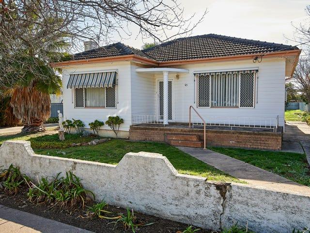 65 Williams Street, North Wagga Wagga, NSW 2650