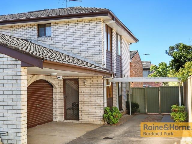 4/31 Dudley Street, Lidcombe, NSW 2141