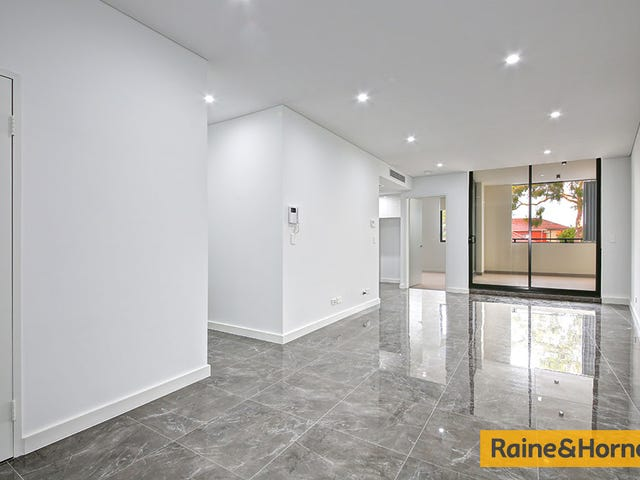 1.01/232 Rocky Point Road, Ramsgate, NSW 2217