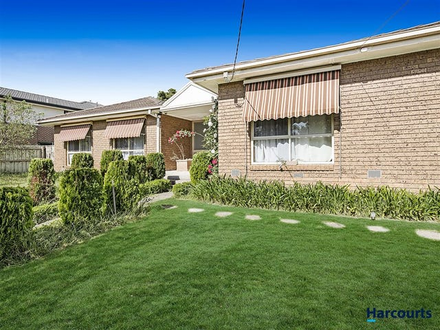 31 Galloway Street, Dandenong North, Vic 3175