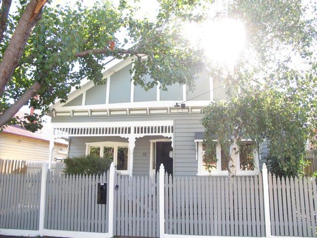 52 Southampton Street, Footscray, Vic 3011
