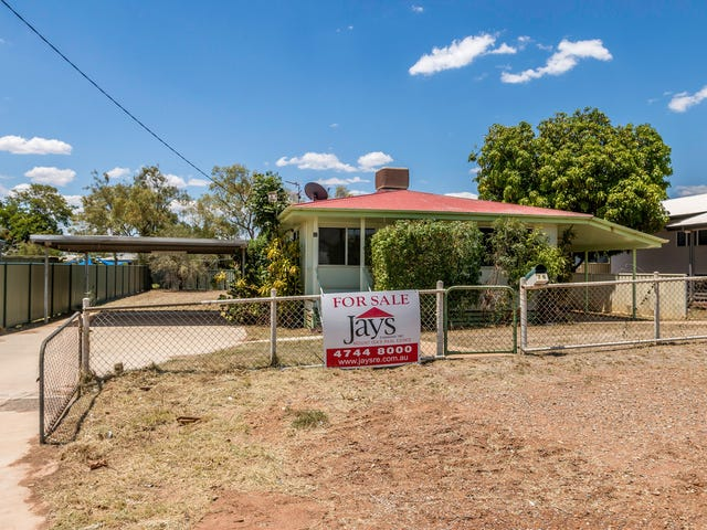 76 Darling Crescent, Mount Isa, Qld 4825
