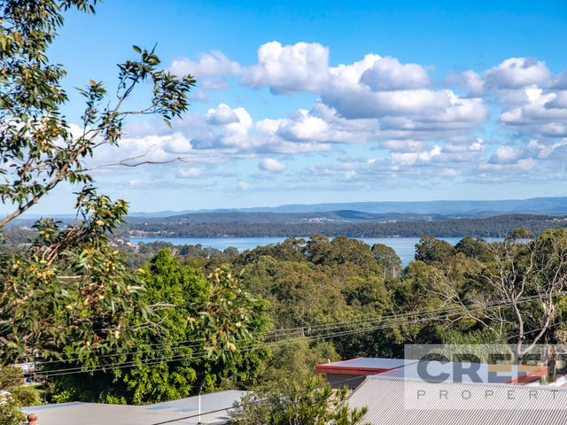 2 Butler Crescent, Warners Bay, NSW 2282