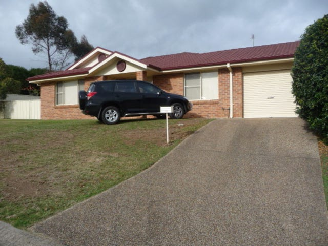 2 Arcadia Close, Bolwarra Heights, NSW 2320