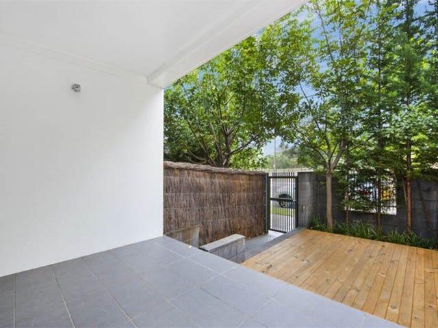 2/7-9 Alison Road, Randwick, NSW 2031