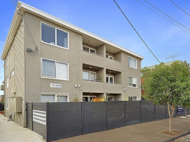 10/37 Staley Street, Brunswick, Vic 3056