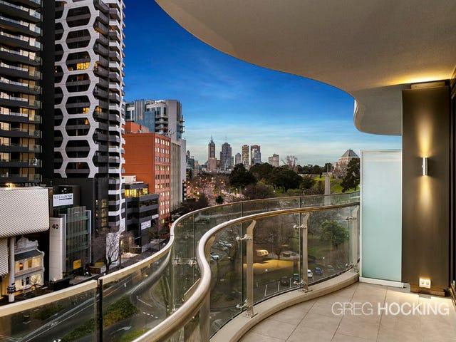 719/35 Albert Road, Melbourne, Vic 3004
