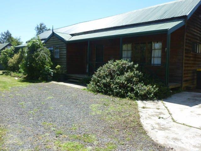 28 Church Street, Ross, Tas 7209