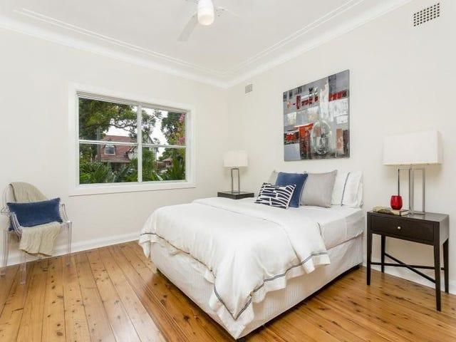 6 Tierney Avenue, Eastgardens, NSW 2036