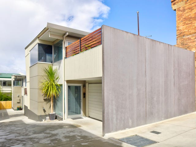 1/116 Sandy Bay Road, Sandy Bay, Tas 7005