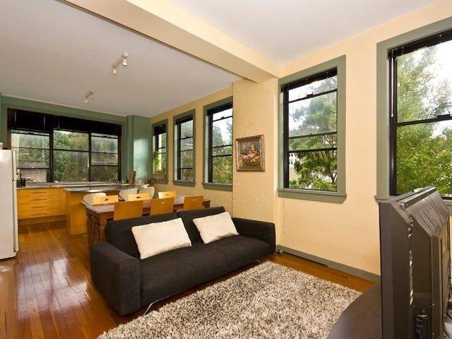 4/40 Smith Street, Surry Hills, NSW 2010