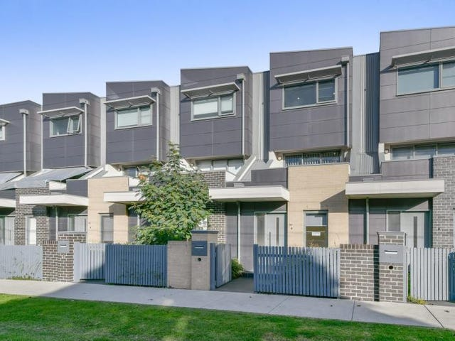 3 Rosella Walk, Thornbury, Vic 3071