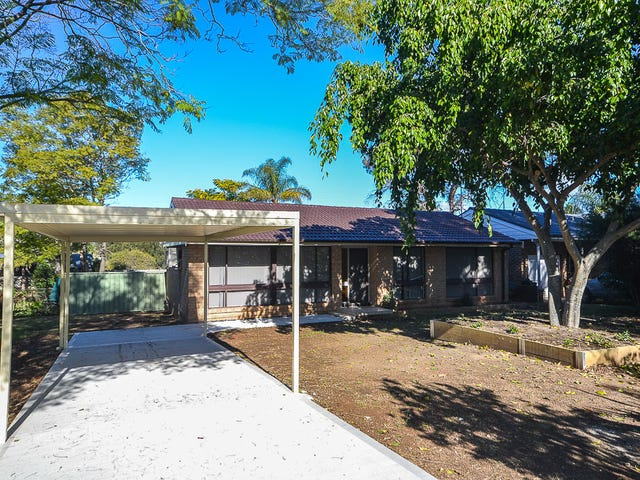 6 Hawkesworth Parade, Kings Langley, NSW 2147