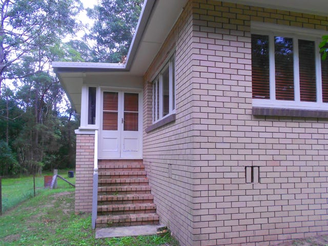 7 Isambert Road, Glenview, Qld 4553