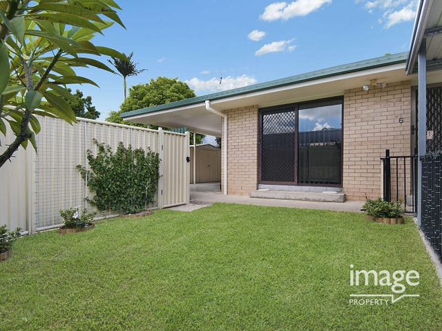 6/3 Southgate Drive, Woodridge, Qld 4114