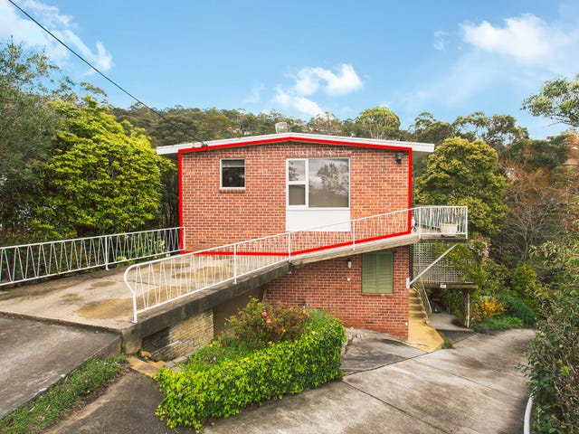 3/8 Woolton Place, Sandy Bay, Tas 7005