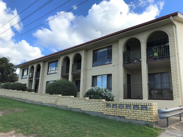5/16 Hindmarsh Street, Port Lincoln, SA 5606