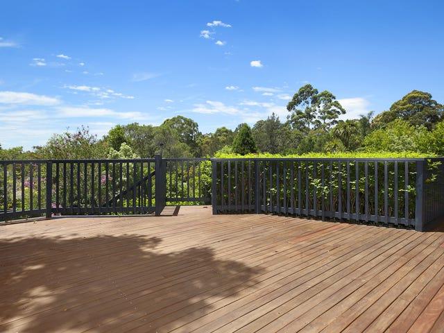 108 Boundary Road, Wahroonga, NSW 2076