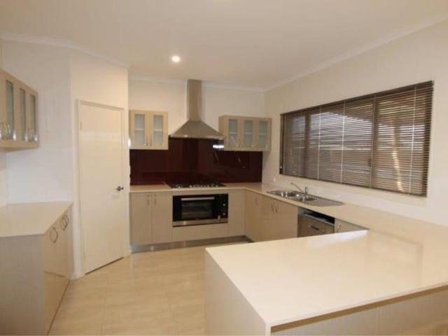 25 Trevally Road, South Hedland, WA 6722