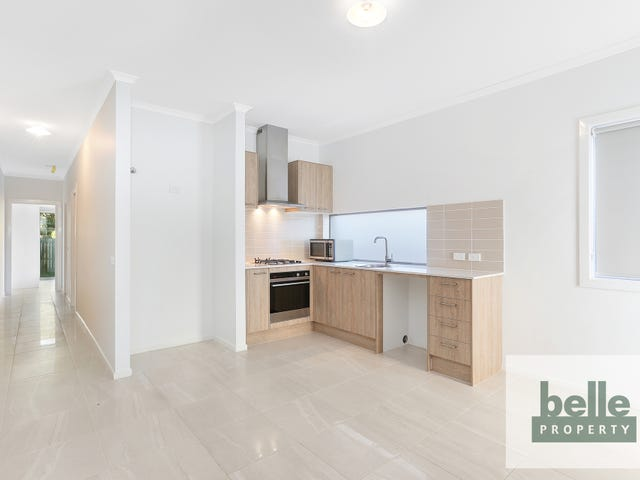13A Crescent Avenue, Ryde, NSW 2112
