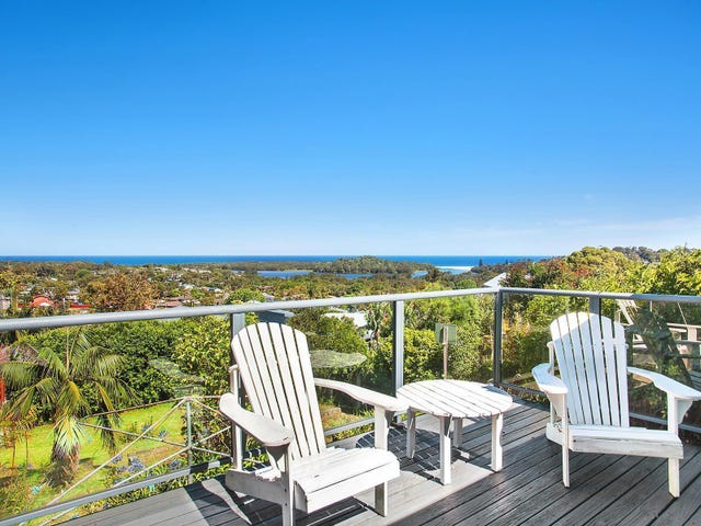 22 Reads Road, Wamberal, NSW 2260
