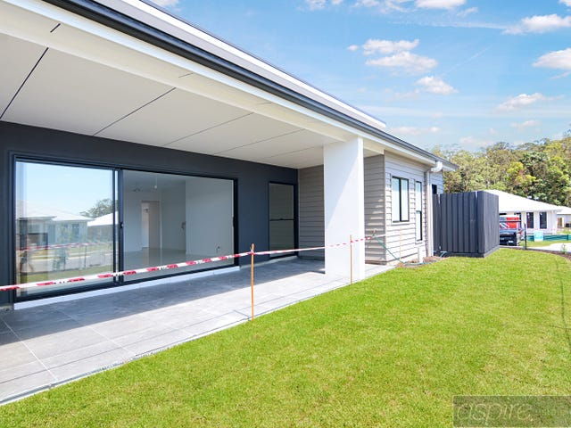 Houses For Sale between $0 and $450,000 in Sunshine Coast, QLD ...