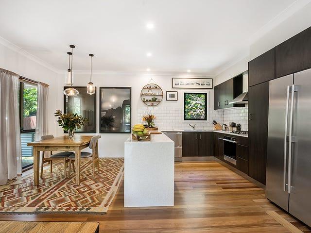 3 Orara Court, Byron Bay, NSW 2481