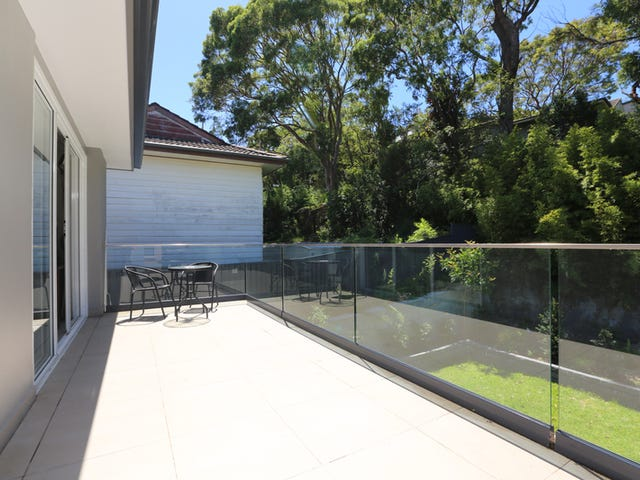 33/257 Harbord Road, Dee Why, NSW 2099