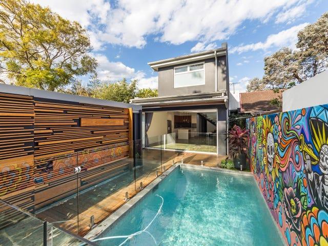 13 Edward Street, Marrickville, NSW 2204