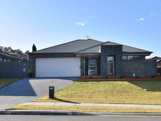 36 Calancra Avenue, Cameron Park, NSW 2285